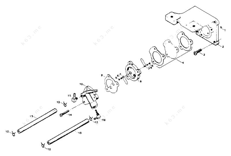 1995 harley davidson radio wiring diagram  diagram  auto